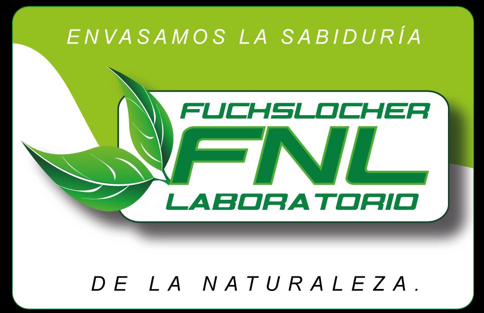 laboratorio fnl